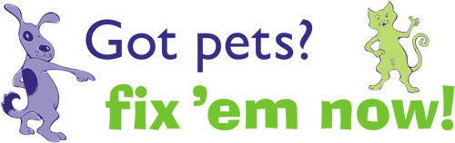 PetFix Northeast Ohio